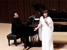 動画:長谷川智子 オリジナル 祈りの歌 〜 ショパン別れの曲より (2018年11月 著作権登録曲)